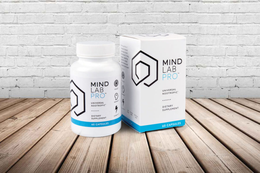 Mind Lab Pro Review 2019 Does It Work