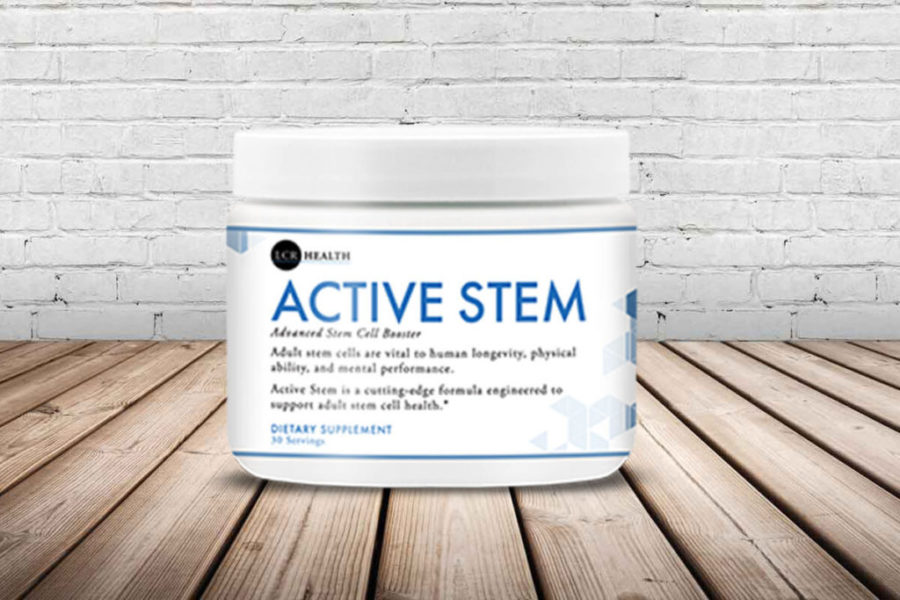 Active Stem Review 2019 Does It Work