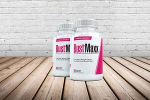 BustMaxx photo