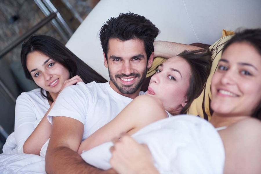 Male Enhancement Pills Proven To Work