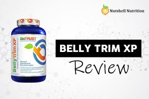 BellyTrim-XP review