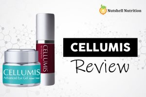 Cellumis Review