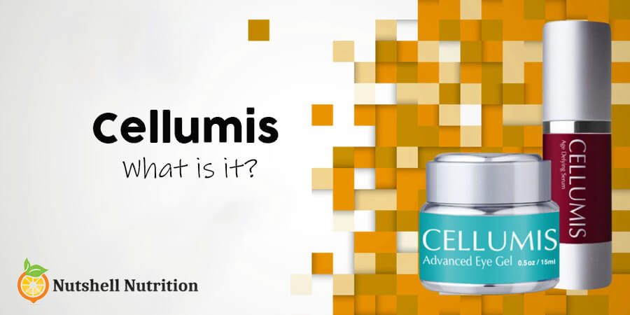 what is Cellumis