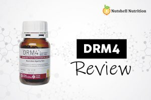 DRM4 review