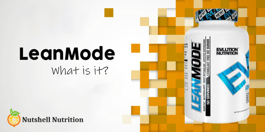 what is LeanMode