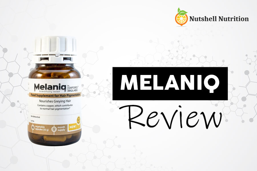 ▷ Melaniq Review 2019 | Does It Work?