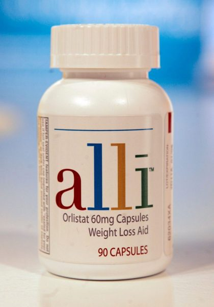 alli review orlistat pills reviews from real users