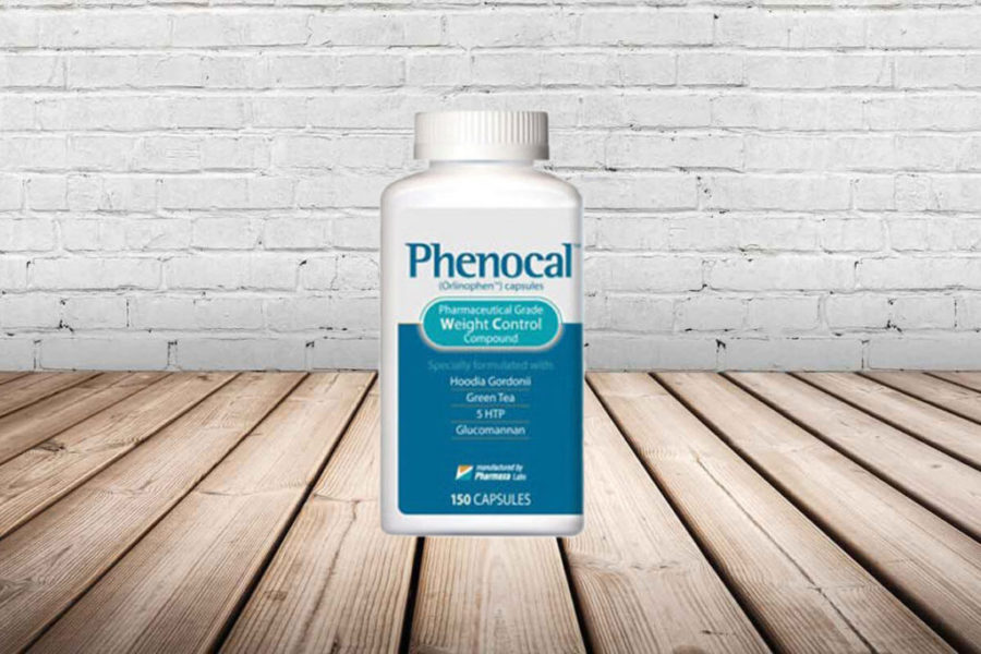 phenocal review
