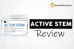 Active Stem Review