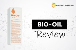 Bio-Oil Review