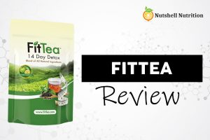 FitTea Review