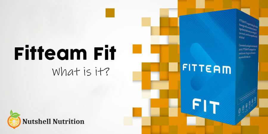 What is Fitteam Fit