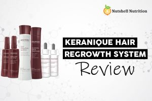 Keranique review