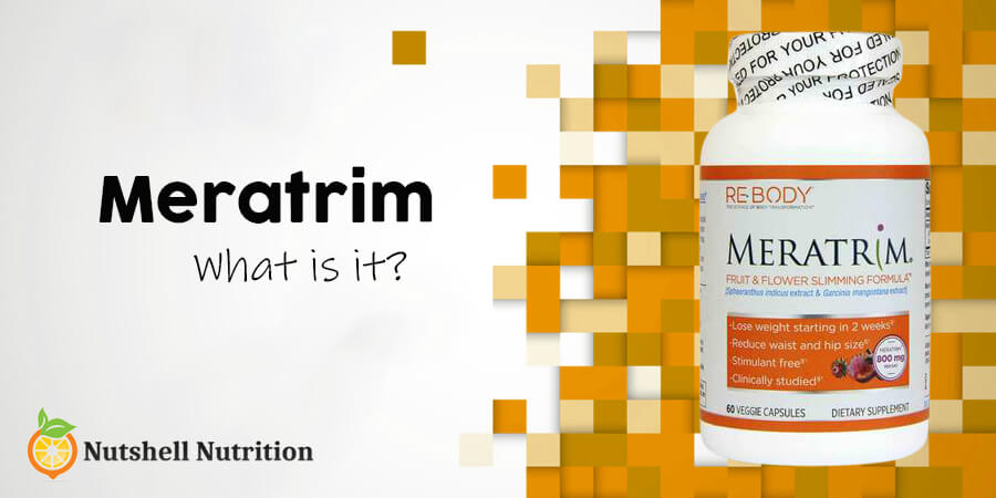 what is Meratrim