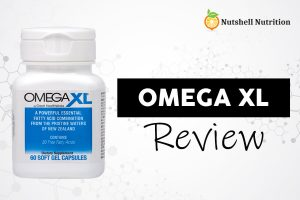 Omega Review