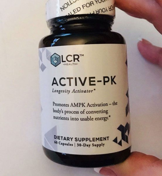 active pk weight loss pills reviews