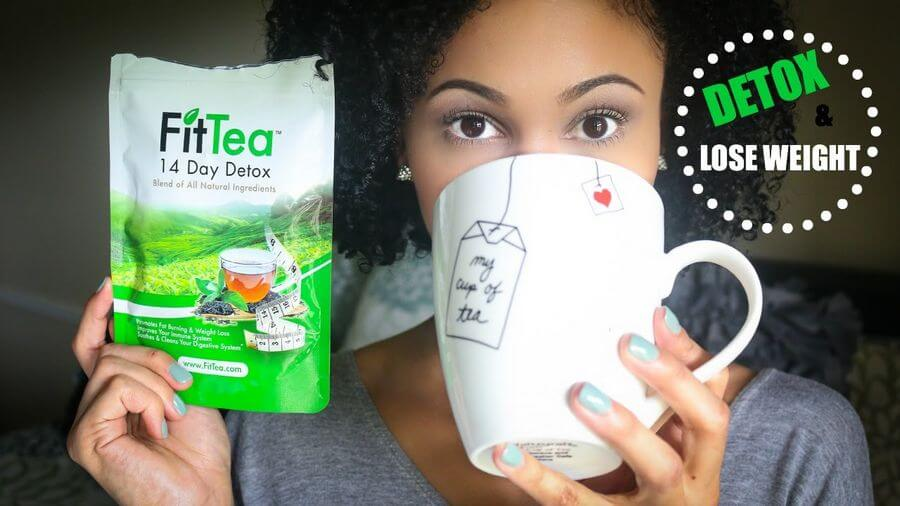 fittea reviews from real users