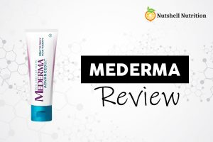Mederma Review