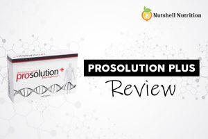 Prosolution Plus Review