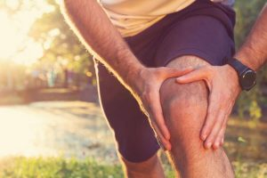 joint pain treatment supplements