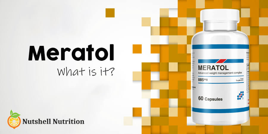 what is Meratol