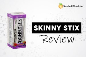 Skinny Stix Review