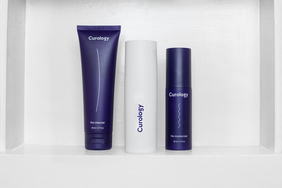 curology products