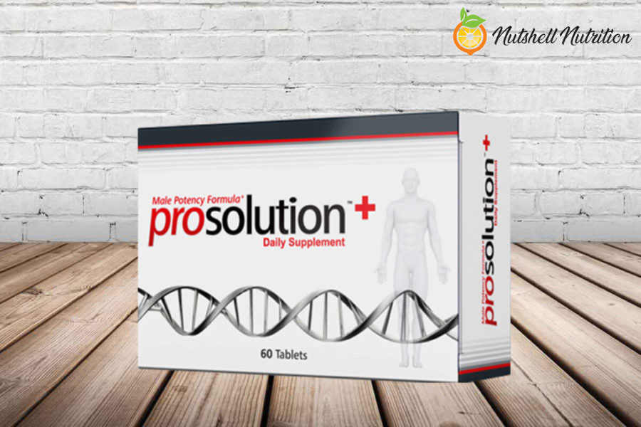 prosolution plus opinioes foto
