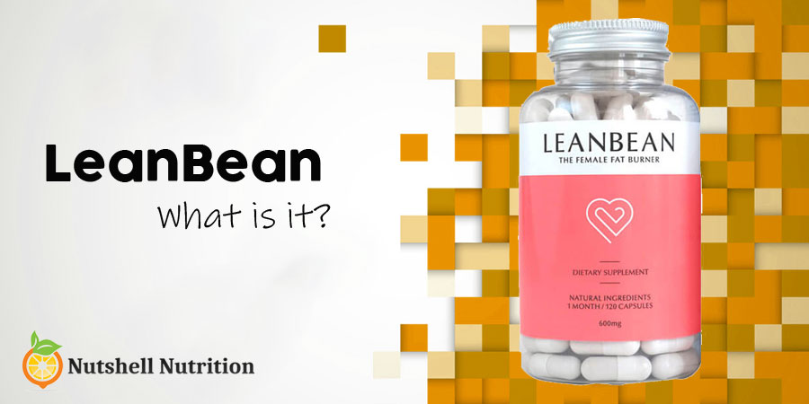 What Is LeanBean