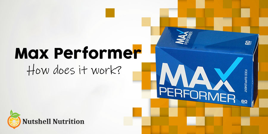 How Does Max Performer Work