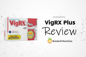 VigRX Plus review