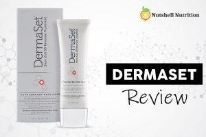Dermaset review