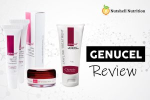 Genucel review