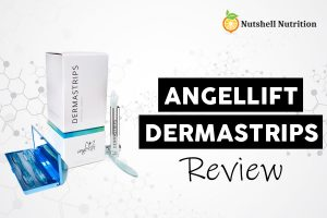 AngelLift DermaStrips review