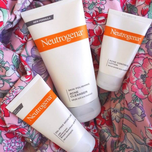 neutrogena real users reviews