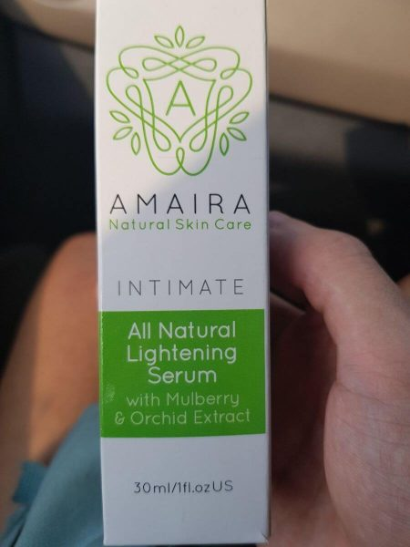 amaira lightening cream real users reviews
