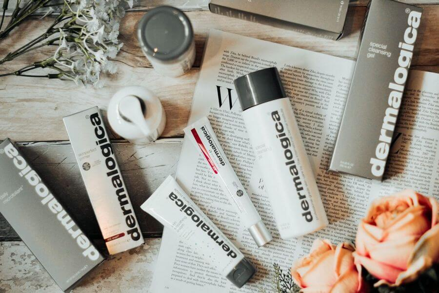 dermalogica real users reviews