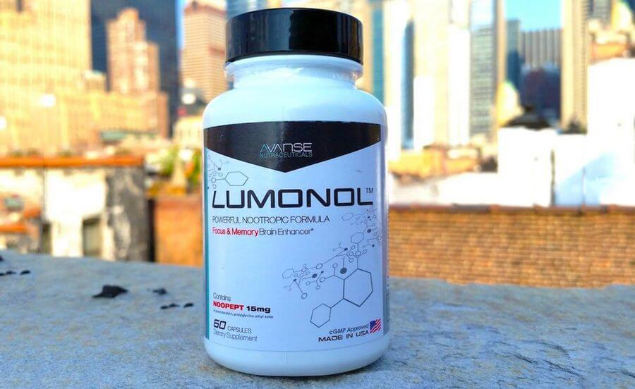 lumonol real users reviews
