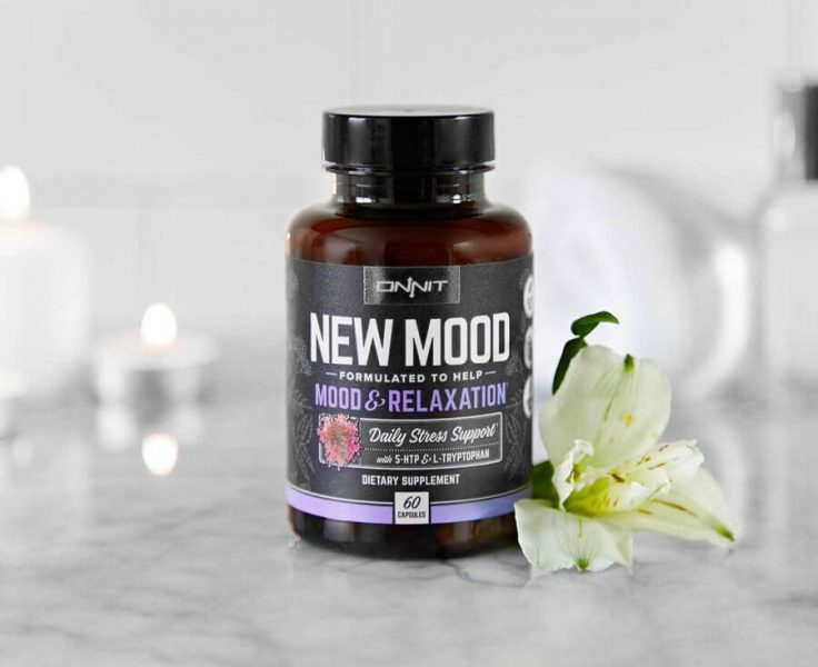 onnit new mood real users reviews