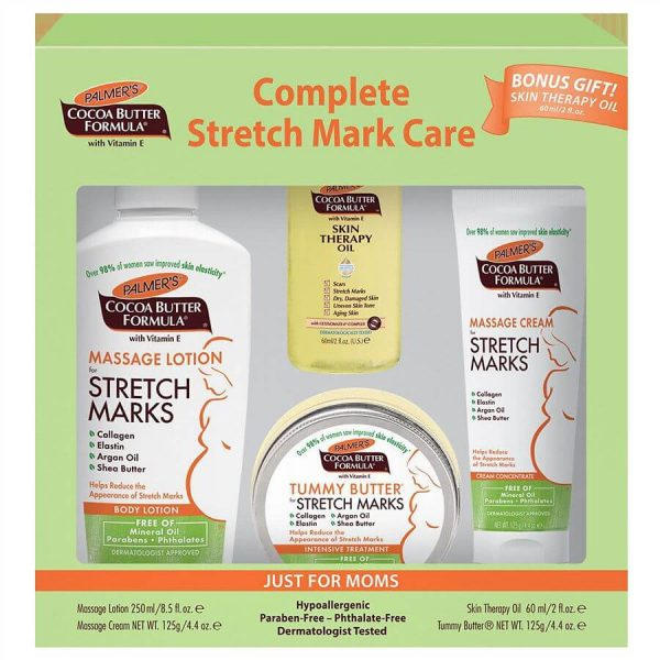 palmers stretch marks treatment