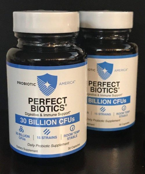 perfect biotics real users reviews