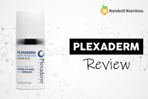 plexaderm review