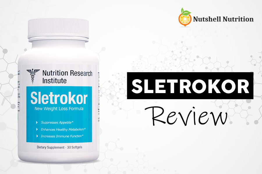 Sletrokor Review