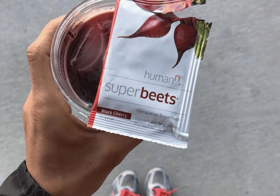 superbeets real users reviews