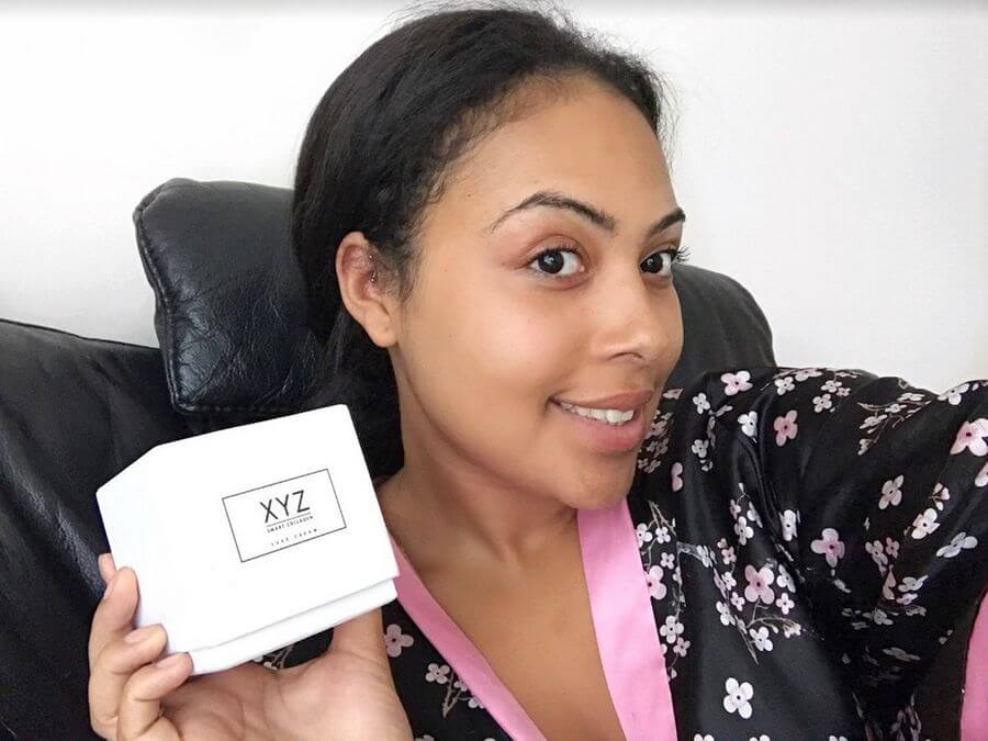 xyz smart collagen real users reviews
