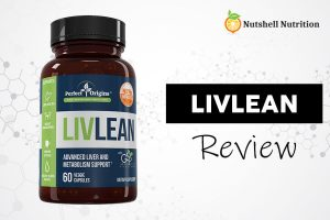 LivLean review