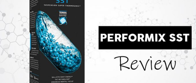 Performix SST review