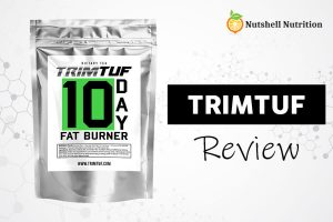 Trimtuf review